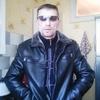Алексей, 43, г.Ликино-Дулево