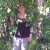Вера, 66, г.Упорово