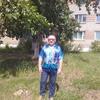 Данил, 51, г.Тазовский