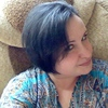 Елена, 39, г.Змиевка