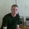 алексей, 34, г.Няндома