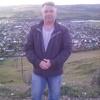 Андрей, 31, г.Кировград