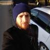 Алекс Юнин, 25, г.Владимир