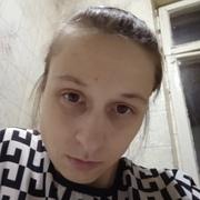 Татьяна 31 Жуковский