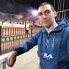 Степан, 30, г.Одоев