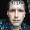 Анатолий, 33, г.Зима
