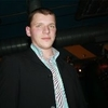 Павел, 35, г.Калининград