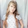 Анна, 16, г.Медынь