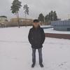 Вова, 38, г.Когалым (Тюменская обл.)