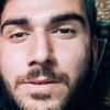 Али, 27, г.Щекино