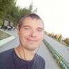 Артем, 35, г.Ноябрьск