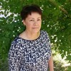 НИНА, 64, г.Люберцы