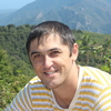Аслан, 37, г.Майкоп