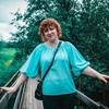 Анна, 43, г.Коряжма