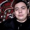 Radik, 38, г.Онгудай