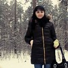 tatiana, 29, г.Гусь Хрустальный