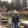 Нина, 57, г.Краснодар
