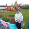 фания, 62, г.Муравленко