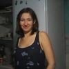 Лариса, 26, г.Кувандык