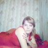 Елена, 41, г.Палласовка (Волгоградская обл.)