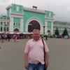 сергей, 45, г.Новый Уренгой (Тюменская обл.)