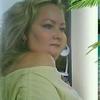 natalia, 38, г.Пермь