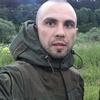 Миша, 32, г.Кострома
