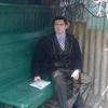Zhenya, 33, г.Геленджик
