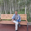 Амриддин, 38, г.Пыть-Ях