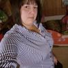 Оксана, 33, г.Нижний Новгород