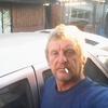 Алексей, 55, г.Петровск