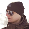 Макс, 29, г.Кировск