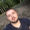 Олег, 28, г.Пенза