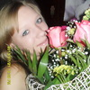 Anna, 23, г.Камышла