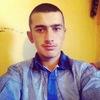 Олег, 21, г.Бузулук