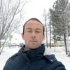 Игорь, 31, г.Курганинск