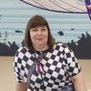 Наталья, 41, г.Киселевск