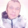 Иван, 29, г.Братск
