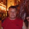 Володя, 45, г.Улан-Удэ
