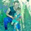 Алексей, 35, г.Сальск