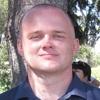 Виктор, 28, г.Братск