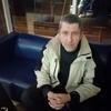 Анатолий, 50, г.Туапсе