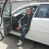 Дмитрий, 47, г.Весьегонск