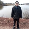 иван горбунов, 27, г.Отрадный