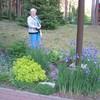 Галина, 63, г.Лысьва