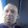 Блэйк, 37, г.Барнаул