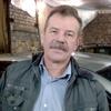 Юрий, 57, г.Вышний Волочек