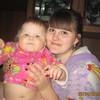 валерия гудкова, 22, г.Старожилово
