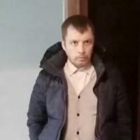 одинокий, 36 лет, Телец, Москва