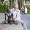 сергей, 56, г.Гурьевск (Калининградская обл.)